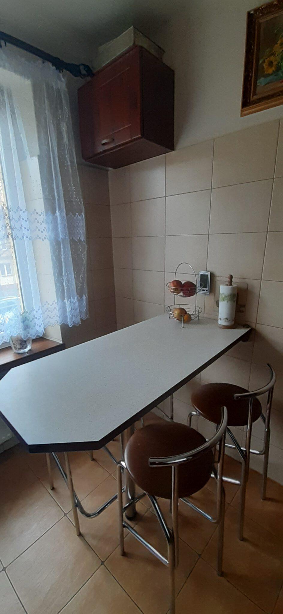 Mieszkanie na sprzedaż, Dębica, ul. Sobieskiego, 46,5 m2, SUPER OKAZJA