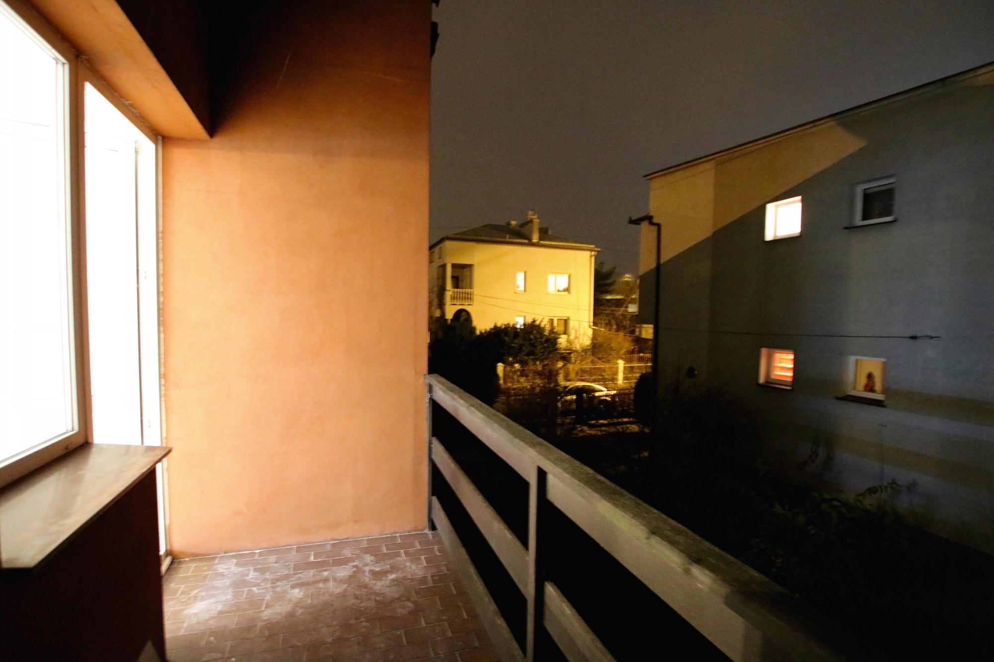 Mieszkanie do wynajęcia 85 m2, ul. Parkowa, WYSOKI STANDARD