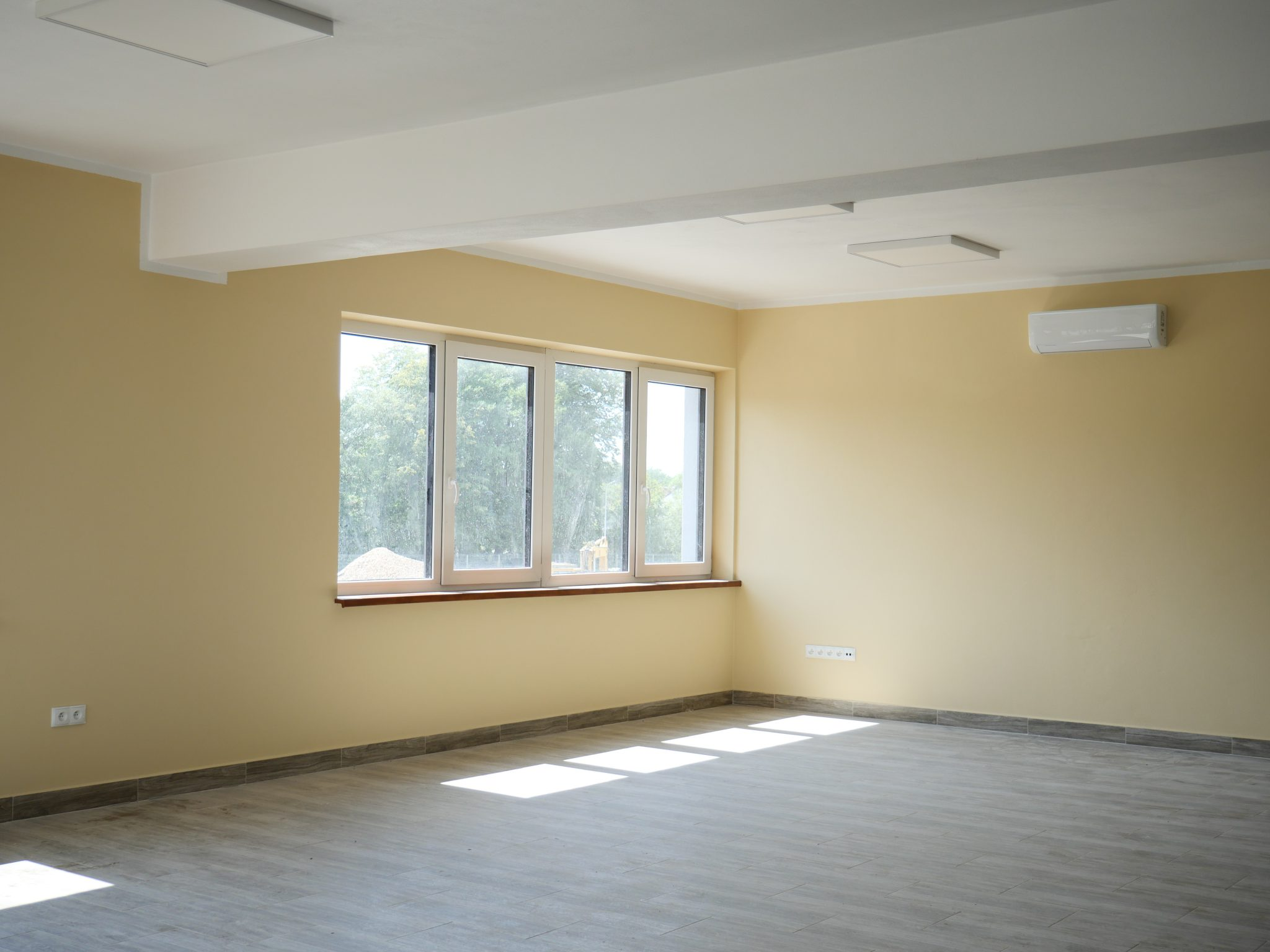 Lokal do wynajęcia, 70 m2, Dębica