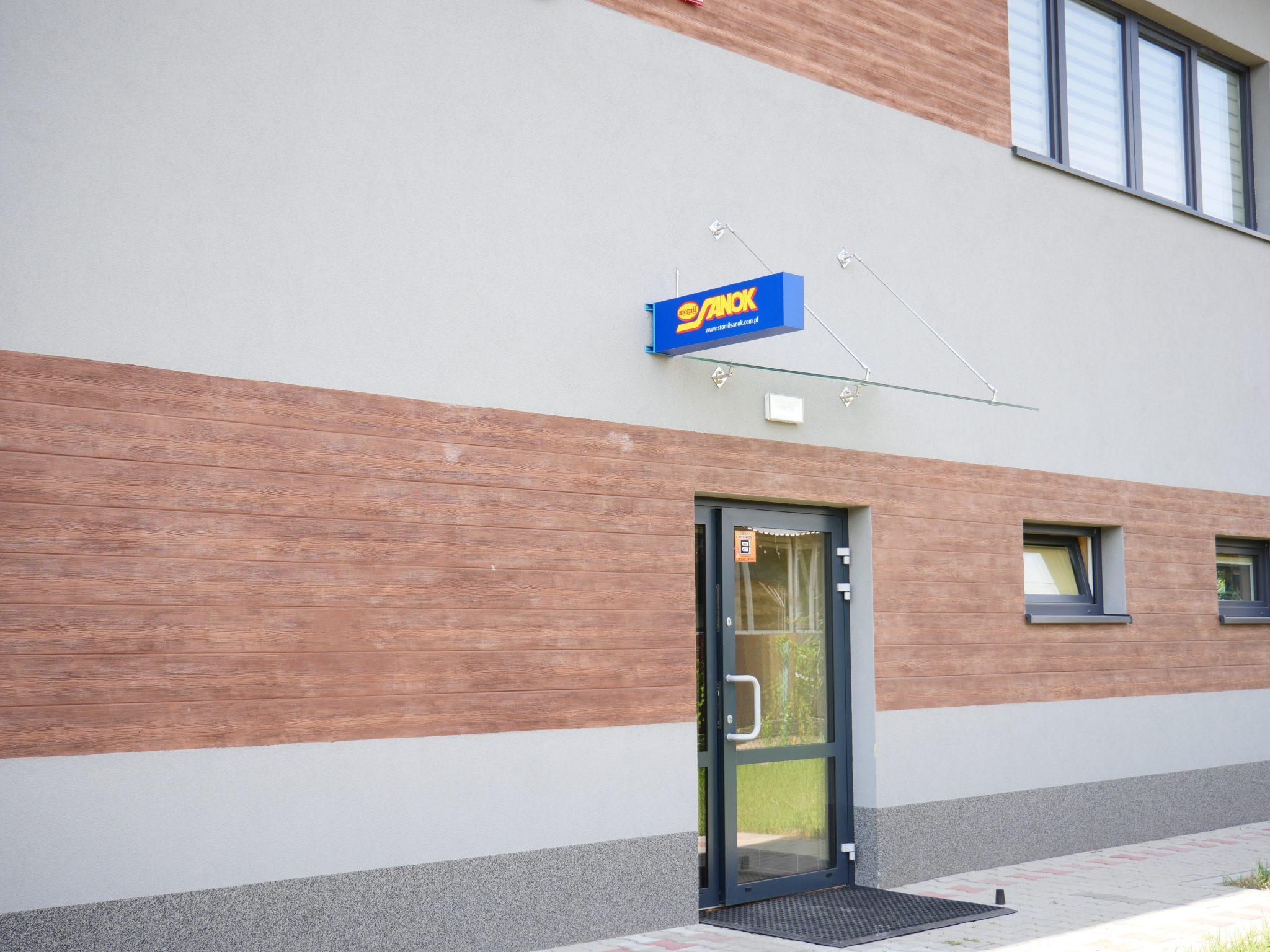 Lokal do wynajęcia, 70 m2, Dębica< WYNAJĘTY>